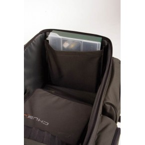 Snooper Carryall (Large) - Фото