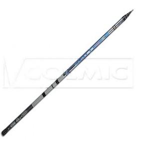 COSMO 5.00MT (25GR) fishing rod Colmic - Фото