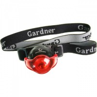 CYBA NIGHT VIZ TORCH Gardner