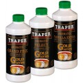 Aromatix Select 500ml аттрактант Traper