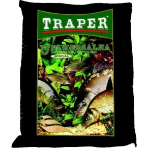 Special 2,5kg universal Traper - Фото