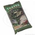 Traper прикормка Река 1 кг