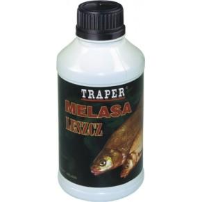 Меласса 500gr лещ Traper - Фото