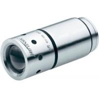 Automotive 12v, арт. 7575 Led Lenser