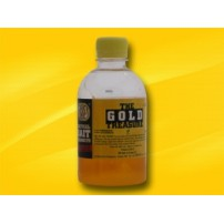 The Gold Treasure Spicy 300ml