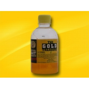 The Gold Treasure Spicy 300ml - Фото