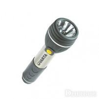 Lantern Varta Day Light2AA Led Lenser