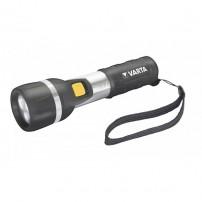 Lantern Varta Day Light 2D Led Lenser