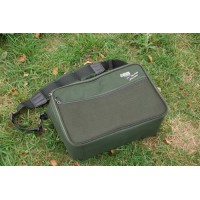 Tackle Station Carry Bag Nash