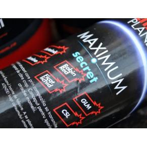 Усилитель MAXIMUM 150ml sp0528 - Фото