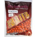 44-07 Plum Royale Euro Boilies 20mm 1kg бойлы Richworth