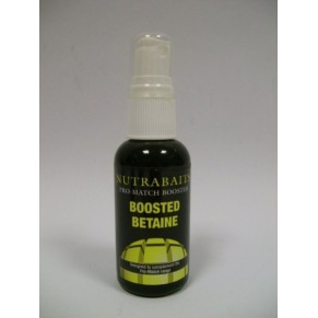 Booster Betaine, Nutrabaits - Фото