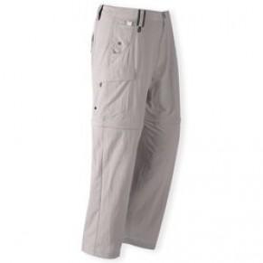 M Nomad Pant-Reg 34 брюки Exofficio - Фото