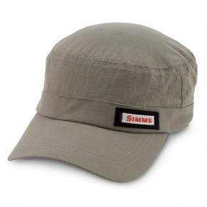 Field Cap Dill кепка Simms - Фото