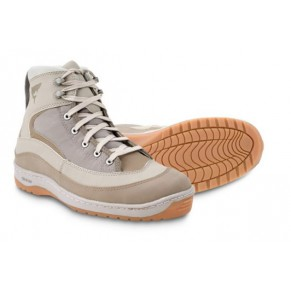 Flats Sneakers 11 ботинки Simms - Фото