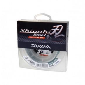 SNGB15LB-150YD шнур Daiwa - Фото