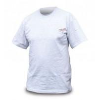 FNF S футболка G.Loomis