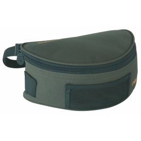 Evolution Boilie Bum Bag - Фото