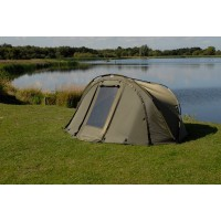 S-Plus Bivvy палатка Chub