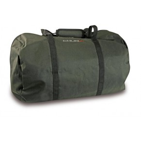 Sleeping Bag Carryall - Фото