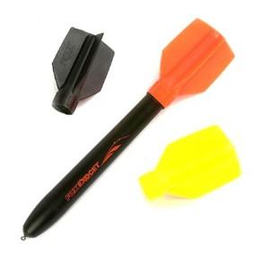 Dart Marker Float Kit 3oz маркер Fox - Фото
