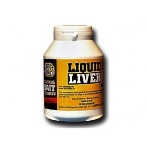 Liquid Liver 250 ml жидкость SBS - Фото