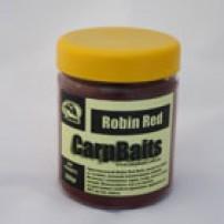 Carp Baits Робин Ред