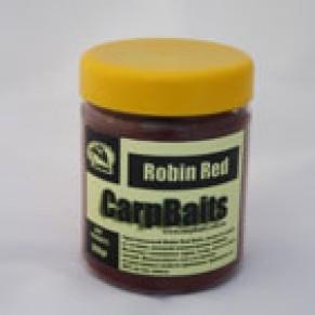 Робин Ред, Carp Baits  - Фото