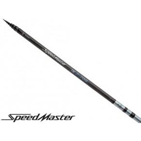 Speedmaster TE 7-600 удилище Shimano - Фото
