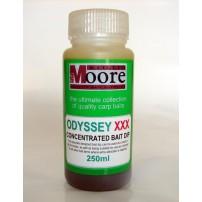 Odyssey XXX Bait Dip 250ml дип CC Moore