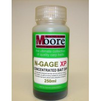 250ml N-Gage XP Bait Dip CC_Moore