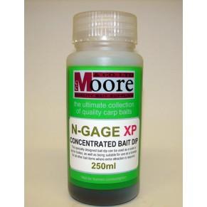 N-Gage XP Bait Dip 250ml дип CC Moore - Фото