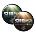Subline Sinking 12lb 1000m Green леска Korda