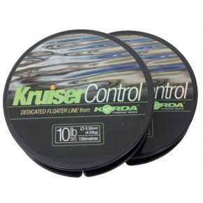 Kruiser Control line 8lb 0,28 леска для контроллера Korda - Фото