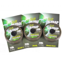 N-Trap 20lb Soft Hook link Gravel Korda