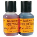 White Chocolate BlackTop Range 50ml Richworth