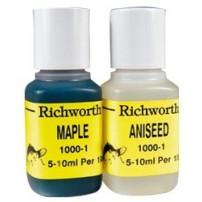 PINEAPPLE Standart Range 50ml Richworth
