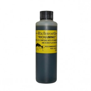 21-11 Richamino Enhancers 250ml экстракт Richworth - Фото
