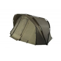 S-Plus Max Bivvy палатка Chub