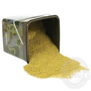 Camo Bucket Spicy Method Mix 3kg смесь - Фото
