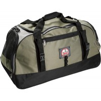 46004-1, bag Duffel Rapala