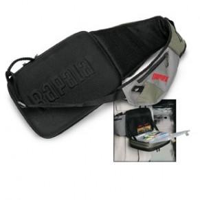 46006-1, bag belt Rapala - Фото