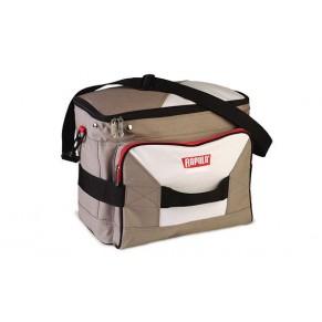 46012-2 Sportsman 31 сумка для инструментов Rapala - Фото