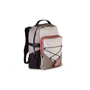 46014-2, backpack Rapala - Фото