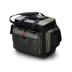 46015-1, сумка для инструментов Rapala - Фото