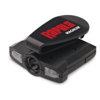 FMCL Magnum фонарик на кепку Rapala