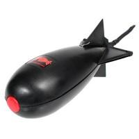 SPOMB ракета черная