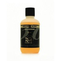 Exclusive Blend Tangerine 30th Anniversary 100ml аттрактант Rod Hutchinson