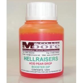 Acid Pear Booster Dip 125ml дип CC Moore - Фото