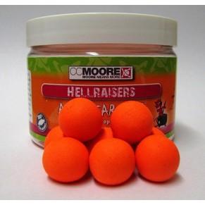 Acid Pear Drop Hellraisers 14mm бойлы CC Moore - Фото
